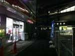 13サンクス西新井大師前店1b.JPG