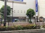 9みずほ銀行宇都宮支店0.JPG