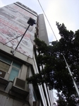 台湾2012_6957.JPG