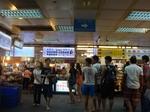 台湾2012_6998.JPG