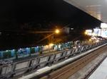 台湾2012_7022.JPG