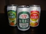 台湾2012_7024.JPG