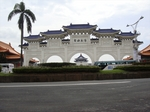 台湾2012_7045.JPG