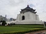 台湾2012_7063.JPG