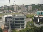 台湾2012_7112.JPG