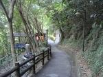 台湾2012_7129.JPG