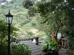 台湾2012_7130.JPG