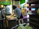 台湾2012_7207.JPG