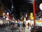台湾2012_7226.JPG