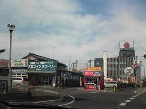 11太平ショッピングモールb.JPG