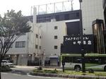 11みずほ銀行大宮支店閉店4.JPG