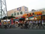 11svKoshigaya021a.JPG