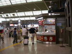 12成田空港IMGP1516.JPG