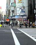 13四谷3丁目チャンスセンター.jpg