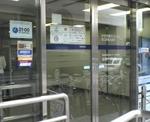 13みずほ銀行狛江駅前出張所.jpg