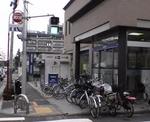 13みずほ銀行成城支店.jpg