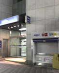 13みずほ銀行池袋支店.jpg