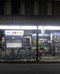 13みずほ銀行方南町支店.jpg