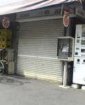 13永福町駅前.jpg