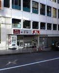13高田馬場2丁目.jpg