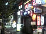 13水道橋駅前三大ビル.jpg