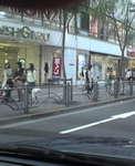 13西銀座デパートロトチャンスセンター.jpg
