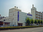 13みずほ銀行高輪台-1.jpg