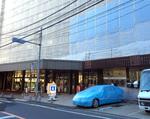 13ローソン赤坂.jpg