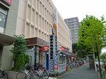 13大島ダイエーCC.jpg