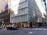 13東銀座松屋通り1.jpg