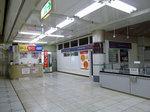 13羽田空港第2.jpg