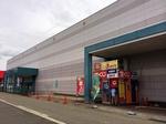 15六日町イオンチャンスセンター.jpg