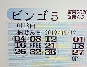 20190612_BINGO5.JPG