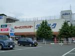 3kamaishi_sunp.JPG