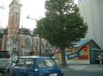 神奈川県庁交差点CC.jpg