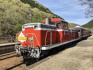 992EF803-4573-4F1A-A03E-40B76D829B69.jpg