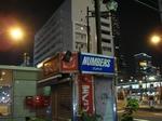 ブルーライン桜木町駅南2A.jpg