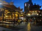 台湾2012_6978.JPG