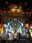 台湾2012_6985.JPG