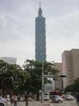 台湾2012_7077.JPG