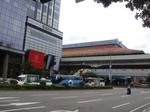 台湾2012_7103.JPG