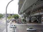 台湾2012_7104.JPG