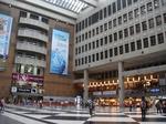 台湾2012_7105.JPG