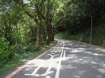 台湾2012_7125.JPG