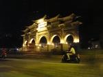 台湾2012_7218.JPG