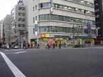Tsukiji_lotoshop1.jpg