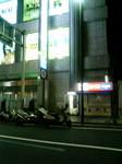 akibaヨドバシ051222_205538.JPG