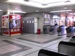 kamioooka_station.jpg