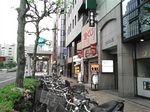 kayabacho_eitai_lotohouse.jpg