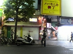 kichijyoji_lotohouse2.jpg